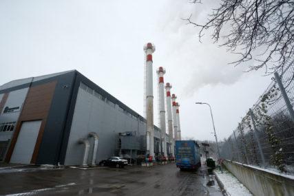 """EPILOG SUDSKOG SPORA """"Eko Toplane"""" dokazale da se isporučena energija mora platiti"""
