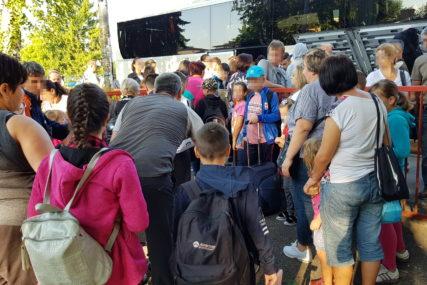 Agencije će MORATI DA VRATE NOVAC: Direktori škola o propalim đačkim izletima i ekskurzijama