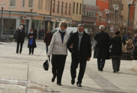 BEZ KRŠENJA KUĆNE IZOLACIJE Kontrolisano skoro 1.300 osoba u Srpskoj