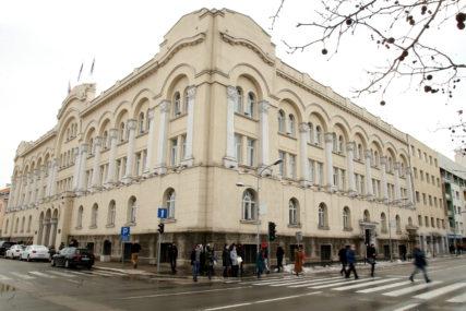 Korona diktira raspored novca u gradskoj kasi:   Banjaluka će raspolagati sa oko 150 MILIONA KM