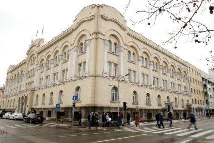 Poruka iz Gradske uprave: Plaćanje poreza na nepokretnost omogućava razvoj Banjaluke