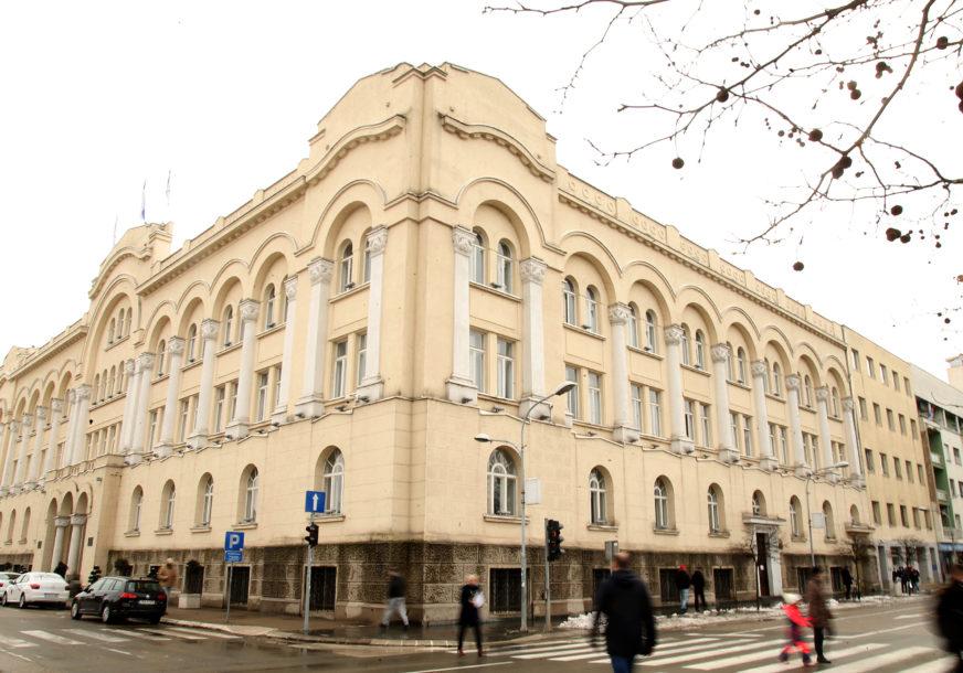 Kakve su zadatke od nove administracije dobile gradske institucije i ustanove: Direktori se više moraju uključiti u potragu za novcem