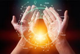 JEDINSTVENE LIČNOSTI Pet najatraktivnijih horoskopskih znakova