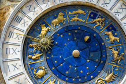 Najstidljiviji horoskopski znak: Uradiće sve da ne budu u centru pažnje