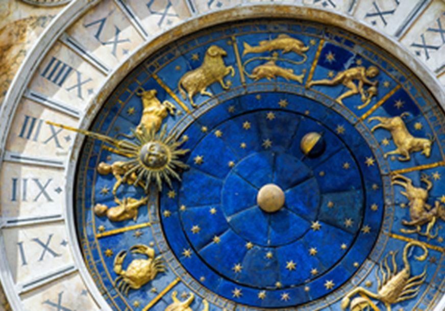 PROVJERITE JESTE LI MEĐU NJIMA Bez ljutnje, ali ovi horoskopski znakovi važe za najmanje pametne