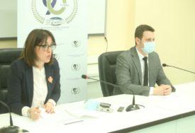 CRNI DAN U SRPSKOJ Preminulo 14 ljudi, još 92 osobe zaražene korona virusom