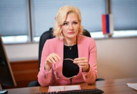 IMALI SEDAM PRILIKA Starčević: Starim studentima više NEĆE biti produžen rok