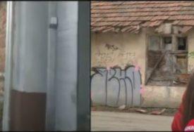 """""""HEROINE KOSTAJNICE"""" Njih dvije su jedine žene u spasilačkim timovima (VIDEO)"""