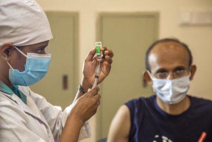 KLJUČNI PARTNER RUSIJI Indija će biti jedan od glavih centara za proizvodnju ruske vakcine