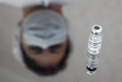Imunizacija u Modriči: U Specijalnoj bolnici za hroničnu psihijatriju SPREMNI ZA VAKCINACIJU