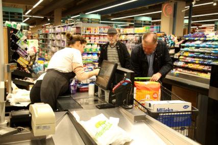 LAKŠE DO REKLAMACIJE Predložen Nacrt zakona o zaštiti potrošača