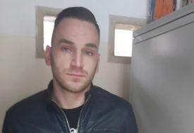 OTKRIVAMO U Banjaluci uhapšeni OPASNI KRIMINALCI povezani sa brojnim pljačkama u Hrvatskoj (FOTO)