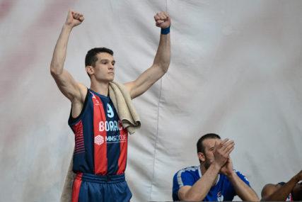 Nikolić: U svaki meč ulazimo sa željom da pobijedimo