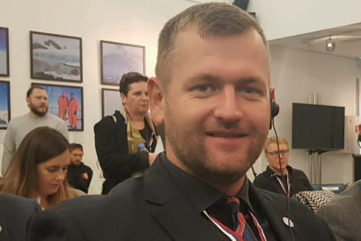 Nikola Zlojutro