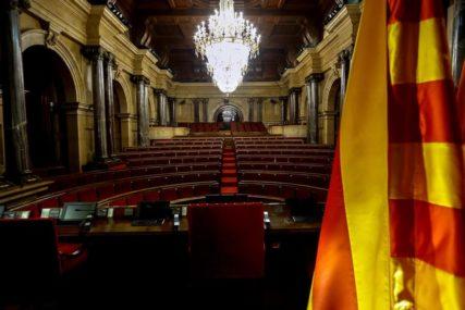 Odbijen zahtjev za odlaganjem: Izbori u Kataloniji ipak 14. februara