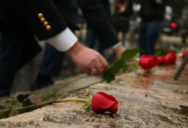 KULTURA SJEĆANJA Memorijalni centar srpskim žrtvama devedesetih gradiće se u Zemunu