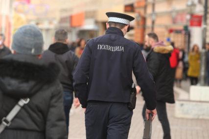MJERE PRODUŽENE DO 25. MARTA Biće oformljeni posebni kontrolni timovi u Srpskoj