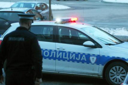 """POTRAGA ZA LOPOVIMA Opljačkan """"Sport Park"""" kod Doboja"""