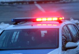 Jedna osoba uhapšena u Bijeljini: Tokom pretresa na dvije lokacije pronađena droga