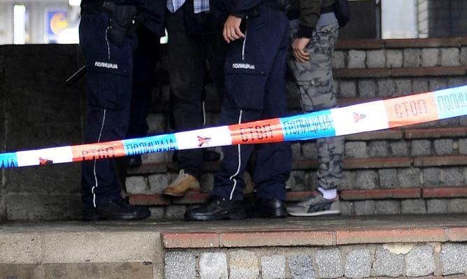UŽASAN PRIZOR Otac pronašao tijelo sina u napuštenoj kući