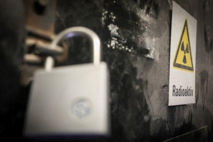 """""""NEMAMO ŠTA DA ČEKAMO""""  BiH bi zbog radioaktivnog odlagališta na Trgovskoj gori mogla pokrenuti tužbu u Hagu"""