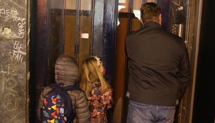 Nijedan državni organ ne može da zatvori MIKINU MUČIONICU? Aleksić je uhapšen, a njegova škola i dalje NESMETANO RADI