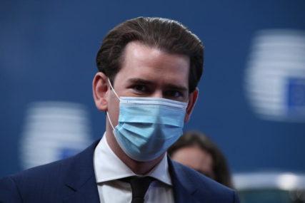 DOGOVORENO ZAJEDNIČKO DJELOVANJE Austrija, Danska i Grčka traže odobrenje vakcine AstraZeneka