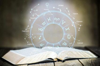 Uvijek će da vas nasmiju: Ovi horoskopski znakovi su odlični glumci