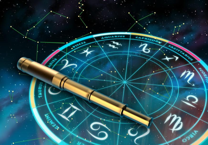 ILI JE SAVRŠENSTVO ILI JE PAKAO Kako izgledaju veze između dva ista horoskopska znaka
