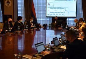 Vlada Srpske usvojila plan: Za razvoj poljoprivrede 75 miliona KM