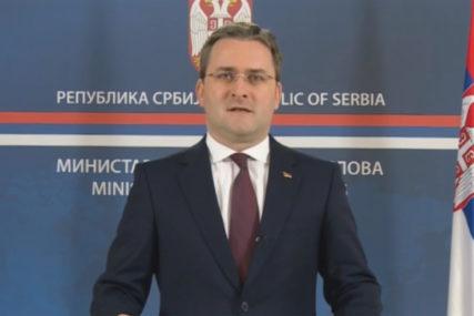 Selaković razgovarao sa Masom: Srbiji uskoro 300.000 vakcina iz Kovaksa