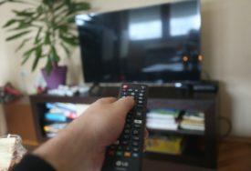 """Njihove serije vole svi: """"Netfliks"""" koristi više od 214 miliona ljudi u svijetu"""