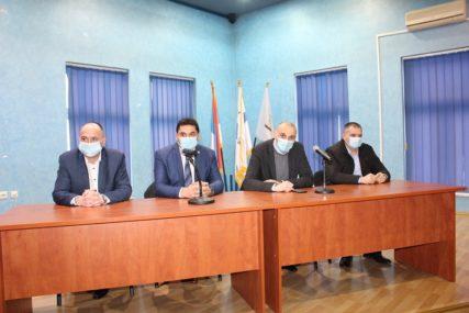 USKORO I U DRUGIM OPŠTINAMA Formiran odbor Narodne partije Srpske u Ugljeviku (FOTO)