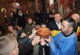 Škole u Bijeljini, Ugljeviku i Loparama proslavile PRVOG SRPSKOG PROSVJETITELJA