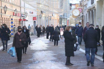 ANKETA Za članstvo u EU glasalo 75,6 odsto ispitanih građana BiH