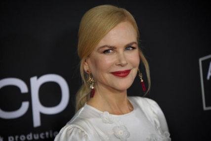 """""""ULOGA JE OSTAVILA POSLJEDICE"""" Nikol Kidman priznala da zbog glume ima psihičkih problema"""