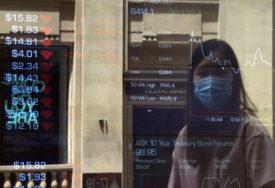 FIRME POVEZANE SA VOJSKOM Njujorška berza skida sa liste tri kompanije iz Kine