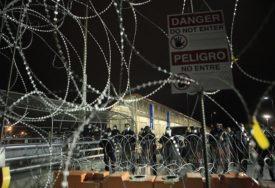 UŽAS U MEKSIKU Ubijeno 12 ljudi, bačeni pored puta vezanih ruku i nogu