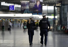 Novim poslovima do prevazilaženja krize: Njemačka će posljedice pandemije osjećati najmanje do 2025. godine