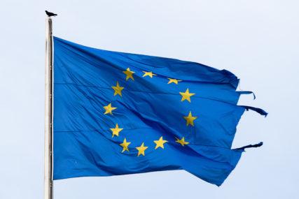 ODGOVORNI ZA REPRESIJU Evropska unija produžila sankcije Lukašenku i zvaničnicima Bjelorusije