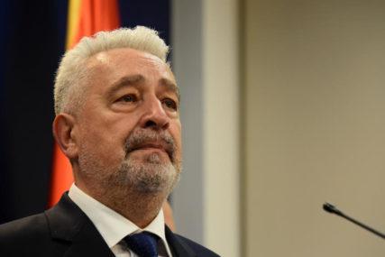 Krivokapić razgovarao s Klugeom: Obezbijediti hitnu i PRAVIČNU RASPODJELU VAKCINA