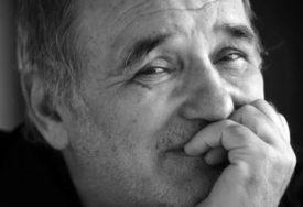 Pismo koje je Đorđe Balašević uputio Igoru Radojičiću OTKRIVA šta je mislio o Banjaluci