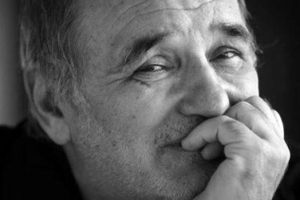 """""""Želim da umrem PRIJE SVIH KOJE VOLIM"""" Balašević je 1988. godine odgovorio na pitanje o smrti"""
