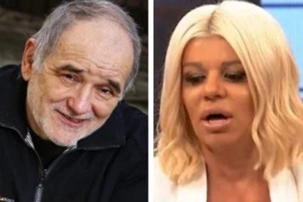 """""""LEGENDA, UVIJEK JE BIO DUHOVIT"""" Dara otvorila dušu o zajedničkim trenucima sa porodicom Balašević"""