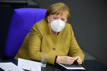 Lideri EU saglasni: Potrebno uvođenje sertifikata o vakcinaciji