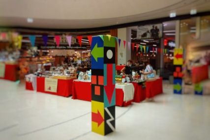 """""""Kre Art"""" organizuje Sajam rukotvorina: Susret kreativaca i ideja na jednom mjestu"""