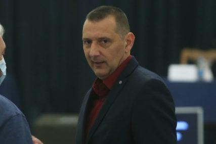 Direktor Vodovoda poručio: Po diktatu Grada Banjaluka nezakonito imenovan Nadzorni odbor ovog preduzeća