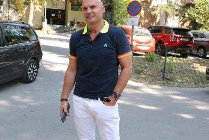 """Estrada ne duguje samo Marini Tucaković, oglasili se i oni """"Ne plaćaju redovno, neki TRAŽE I NA RATE"""""""