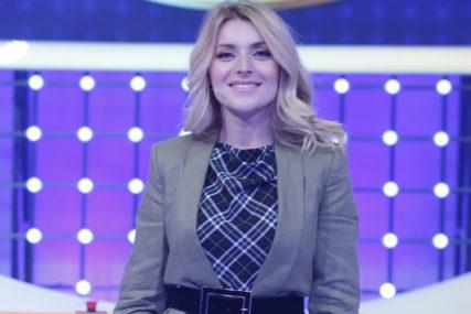 MASOVNA MONODRAMA Anđelka Prpić pred Banjalučanima u 12 uloga