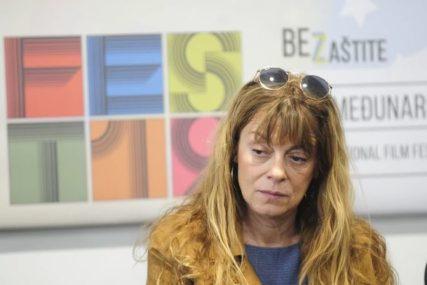 """""""NE ODUSTAJEM"""" Anita Mančić u 52. godini vodi bitku za potomstvo (FOTO)"""